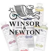 Winsor & Newton, Winton, Griffin
