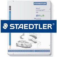 Staedtler Drawing