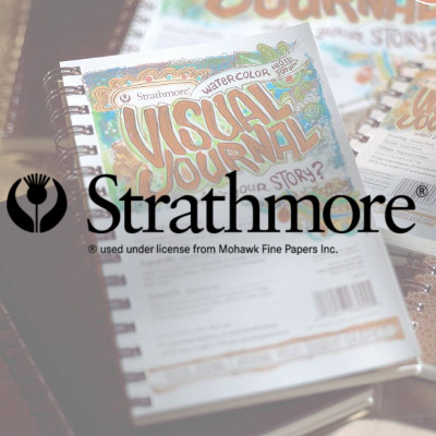 Strathmore papers